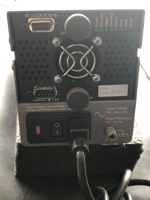 RGA100-2